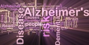 Caregiver Center Point AL - Learn How Caregivers Help With the Seven Stages of Alzheimer's