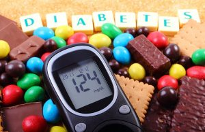 Elderly Care Greystone AL - Symptoms of Diabetes in Your Senior