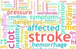 24-Hour Home Care Homewood AL - Best Ways to Lower the Risk of Having Another Stroke